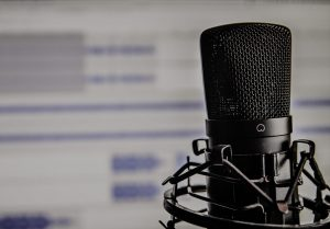 What are the top podcasts to listen in 2020?